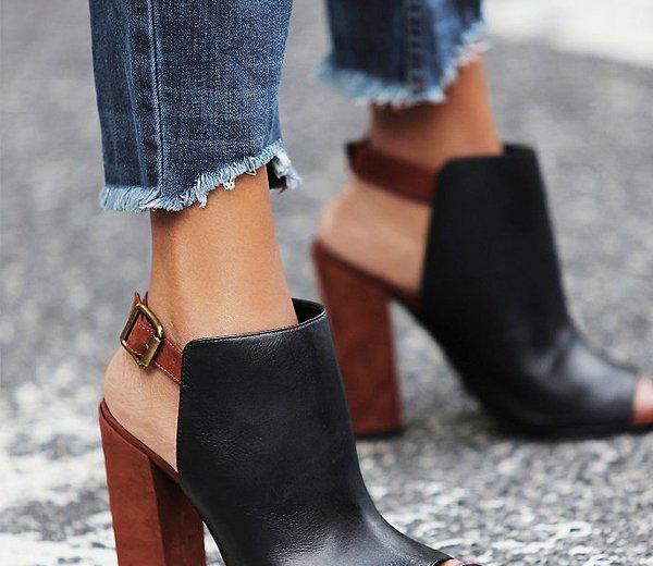 jeans-coupé