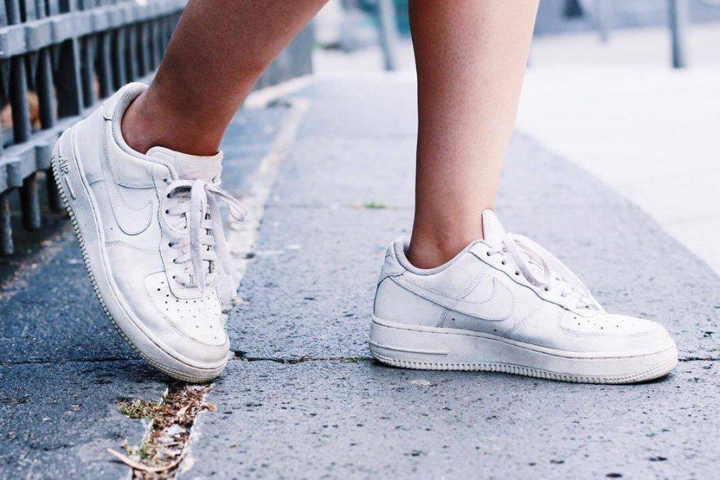 Sneakers : Nike